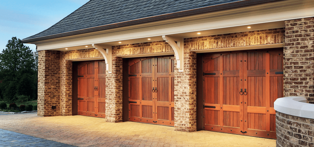 Garage Door Gate Services 855 444 9091 Manhattan Beach